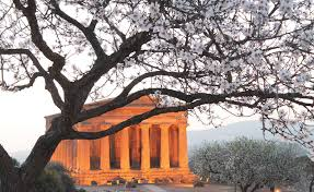 Agrigento becomes a city for peace