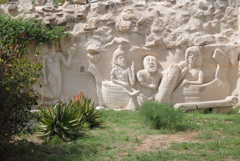 sculture-favignana-09