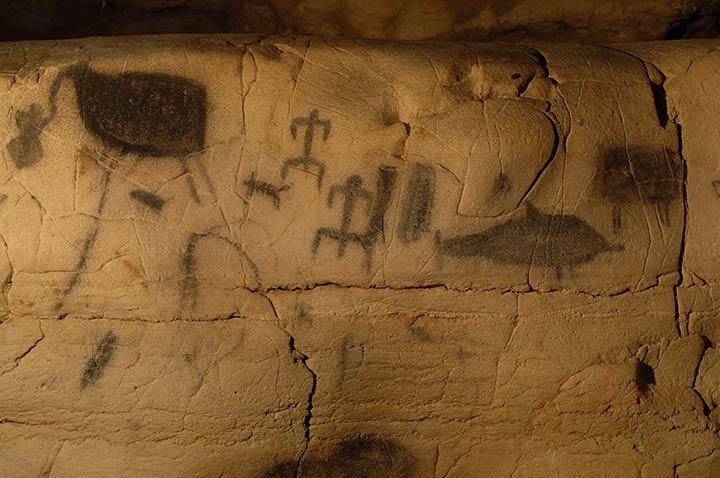 grotta-del-genovese4