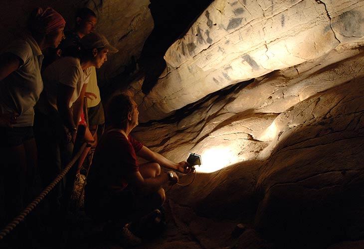 visite-grotta-del-genovese-6