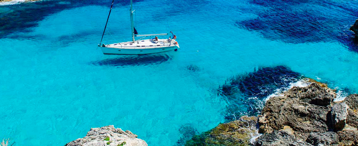 Come raggiungere Lefkada in aereo e traghetto - crociereavela